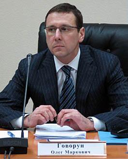 Заседание комиссии по совершенствованию системы взаимодействия органов власти с казачьими обществами и объединениями